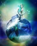 Neptune_by_InertiaK