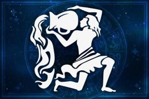 zodiac-AQUARIUS-Jul3-636_0