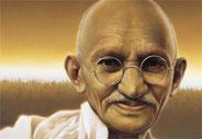 7-5-14 Gandhi image