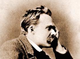 7-5-14 Nietzsche image