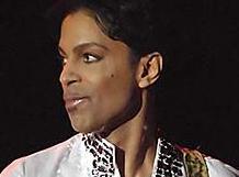 7-5-14 Prince image