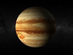 Jupiter planet image 2