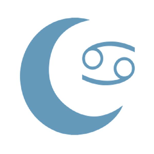 Cancer Moon