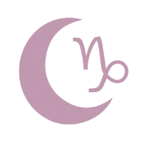 Cap Moon