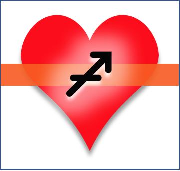 Sag Heart