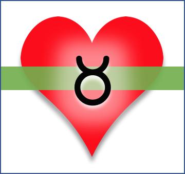 Taurus Heart