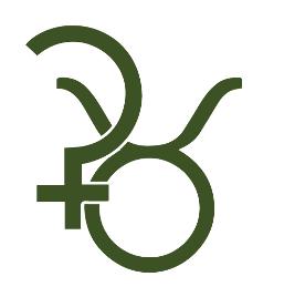 Ceres in Taurus icon