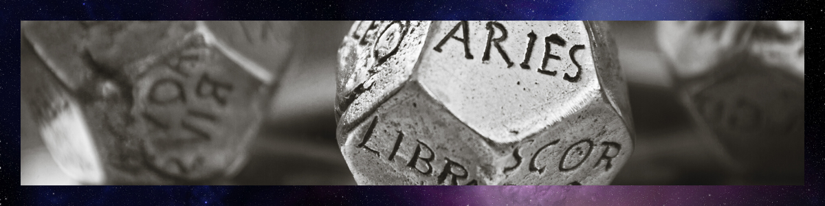 Pandora Astrology Monthly Forecast